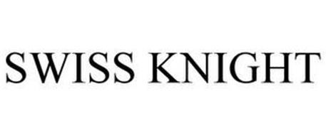 SWISS KNIGHT