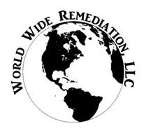 WORLD WIDE REMEDIATION, LLC