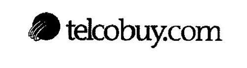 TELCOBUY.COM