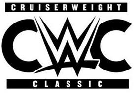 CRUISERWEIGHT CLASSIC CWC