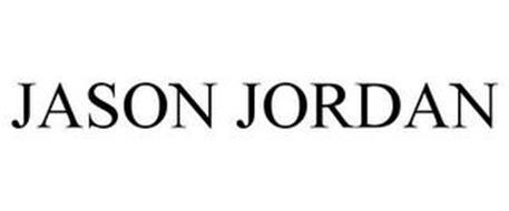 JASON JORDAN