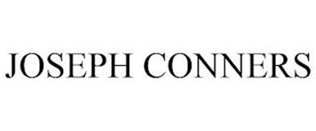 JOSEPH CONNERS