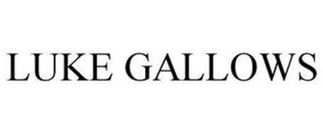 LUKE GALLOWS