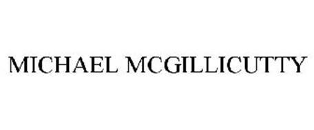 MICHAEL MCGILLICUTTY