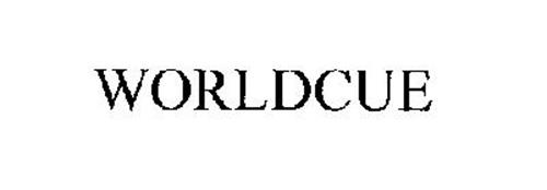 WORLDCUE