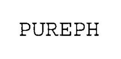 PUREPH