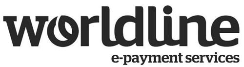 WORLDLINE E-PAYMENT SERVICES
