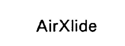 AIRXLIDE