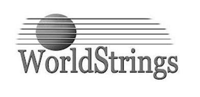 WORLDSTRINGS