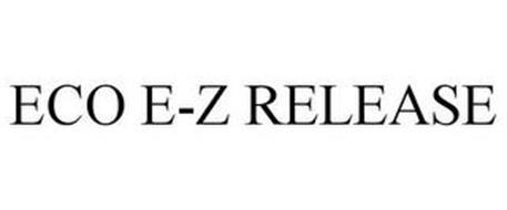 ECO E-Z RELEASE