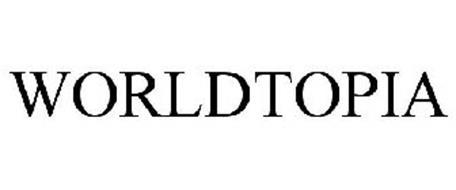 WORLDTOPIA