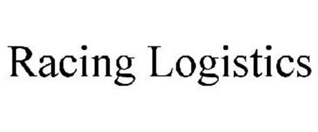 RACING LOGISTICS