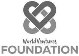 WORLDVENTURES FOUNDATION
