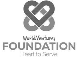 WORLDVENTURES FOUNDATION HEART TO SERVE