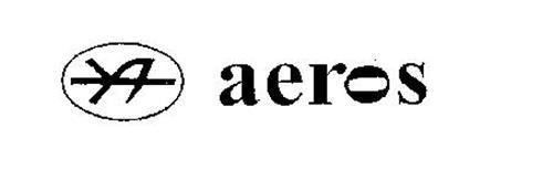 A AEROS