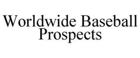 WORLDWIDE BASEBALL PROSPECTS