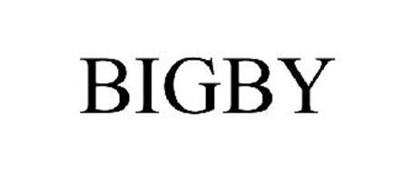 BIGBY