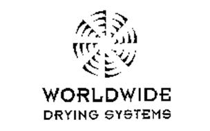 WORLDWIDE DRYING SYSTEMS