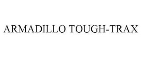 ARMADILLO TOUGH-TRAX