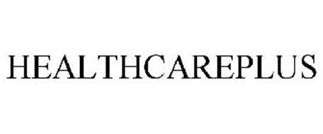 HEALTHCAREPLUS