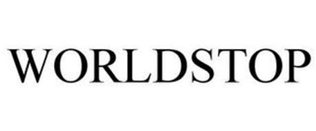 WORLDSTOP