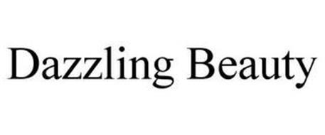 DAZZLING BEAUTY