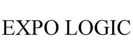 EXPO LOGIC