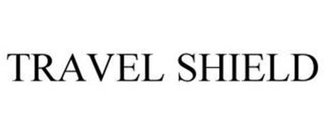 TRAVEL SHIELD