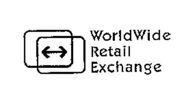 WORLDWIDE RETAIL EXCHANGE