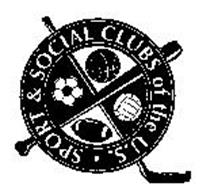 SPORT & SOCIAL CLUBS OF THE U.S.