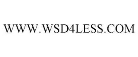 WWW.WSD4LESS.COM