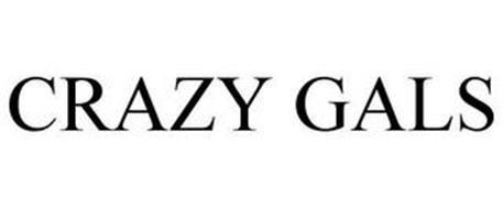 CRAZY GALS