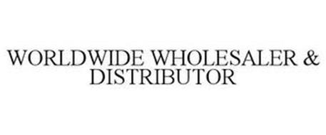 WORLDWIDE WHOLESALER & DISTRIBUTOR