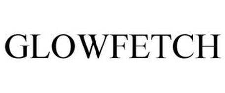 GLOWFETCH