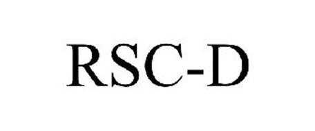 RSC-D