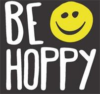 BE HOPPY