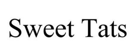 SWEET TATS