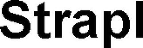 STRAPL