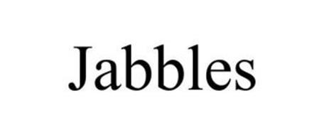 JABBLES