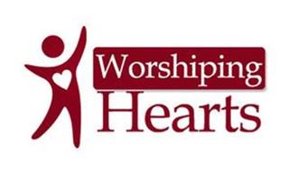 WORSHIPING HEARTS