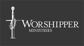 WORSHIPPER MINISTRIES