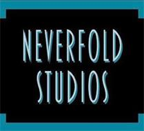 NEVERFOLD STUDIOS