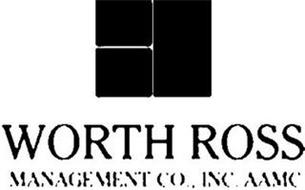 WORTH ROSS MANAGEMENT CO., INC.