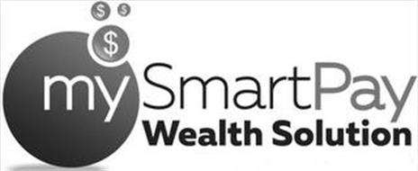 MY SMARTPAY WEALTH SOLUTION