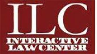 ILC INTERACTIVE LAW CENTER