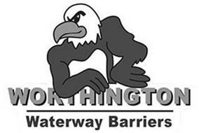 WORTHINGTON WATERWAY BARRIERS