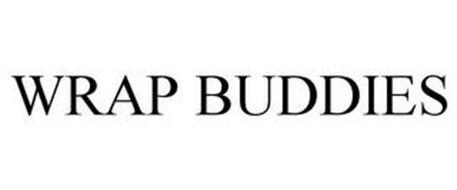 WRAP BUDDIES