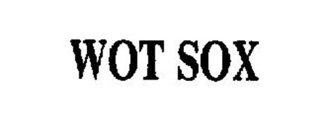 WOT SOX