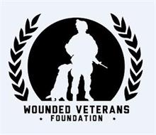WOUNDED VETERANS FOUNDATION
