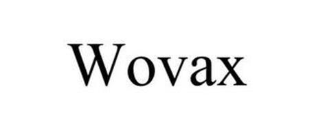 WOVAX